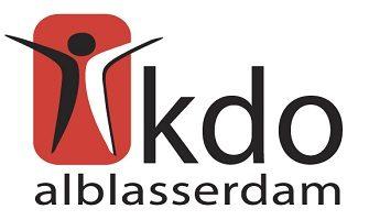 Turn- en Gymvereniging KDO